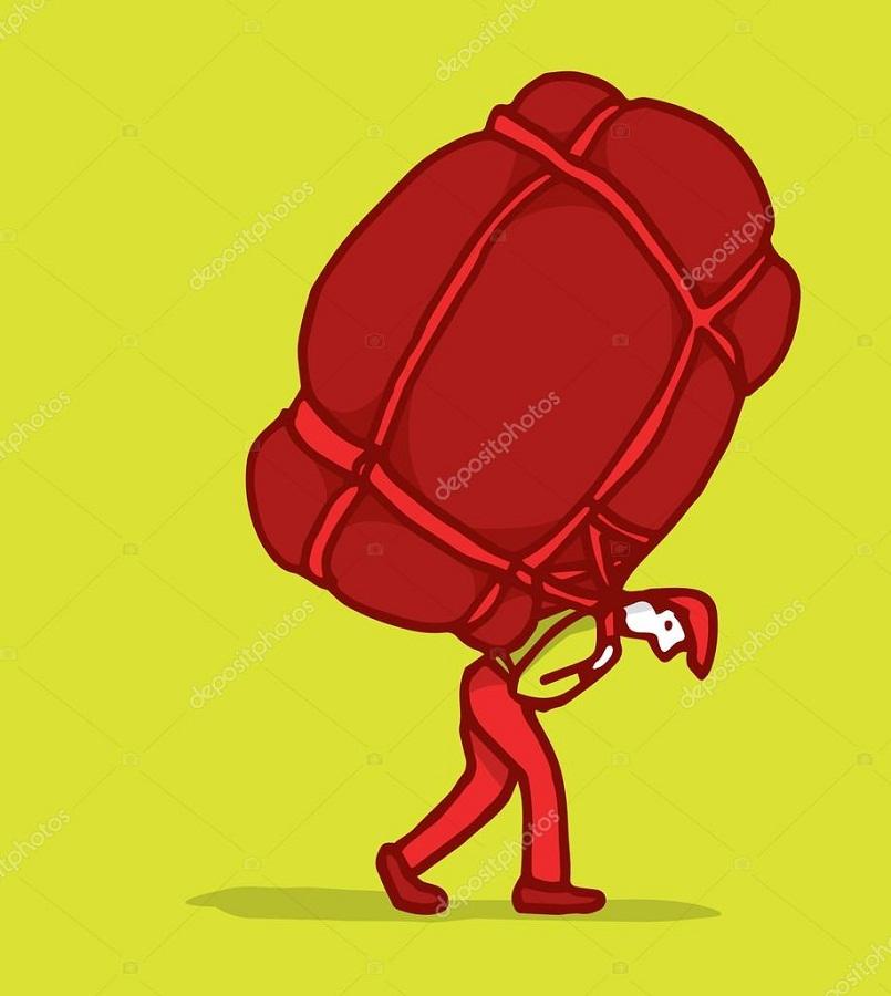 depositphotos_34226991-Carrying-a-heavy-burden