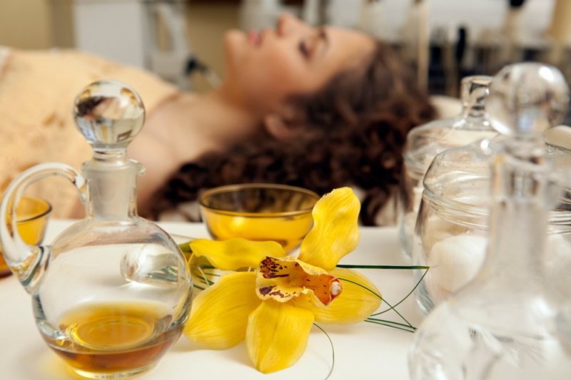 aromaterapiya-2