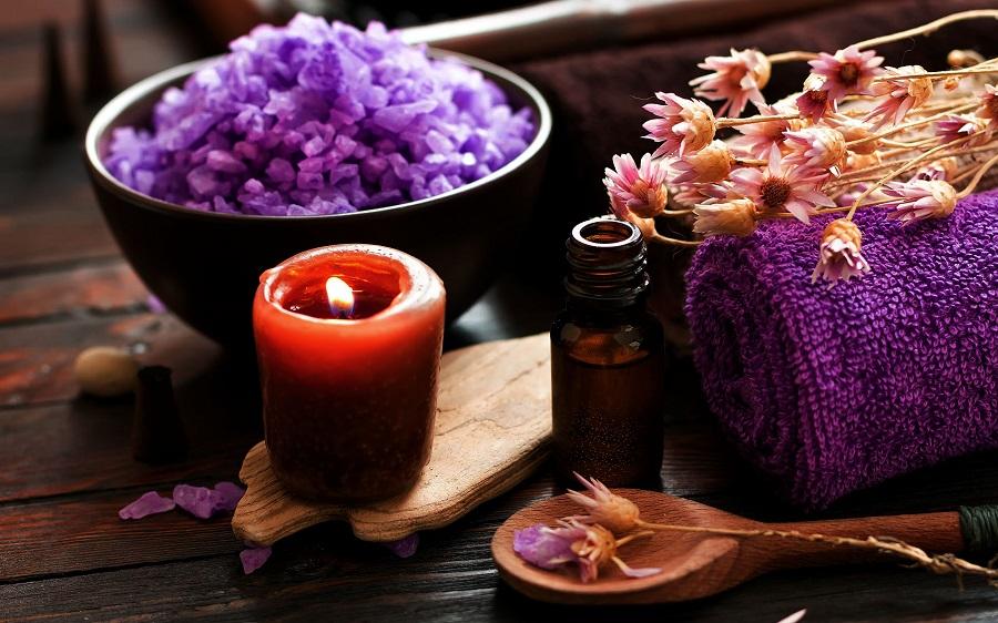 inspireyourlife_aromatotherapy
