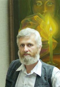 Андрей Пузиков