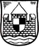 герб Тильзита