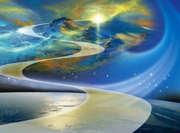 духовное-развитие