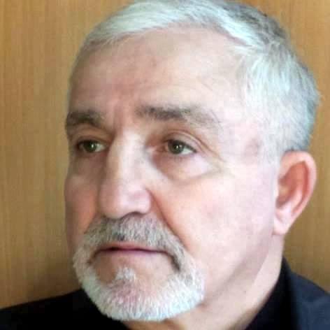 Дмитрий Бакшеев 2