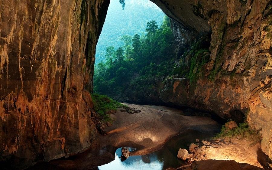 hang_son_doong_cave-1280x800